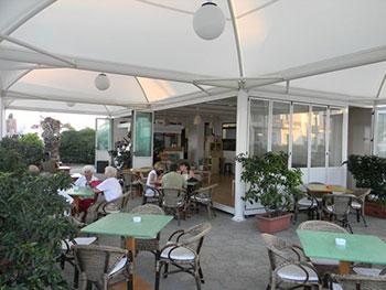 Bar Ristoranti5